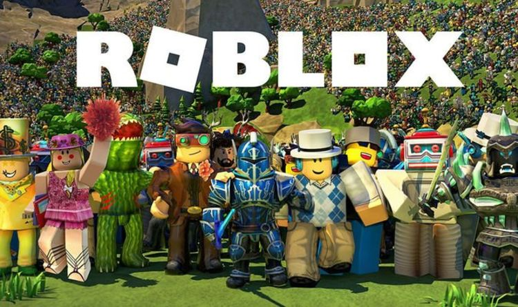 latest active roblox promo codes for
