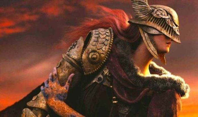 Elden Ring release date news: Light at the end of the tunnel for From Software fans
