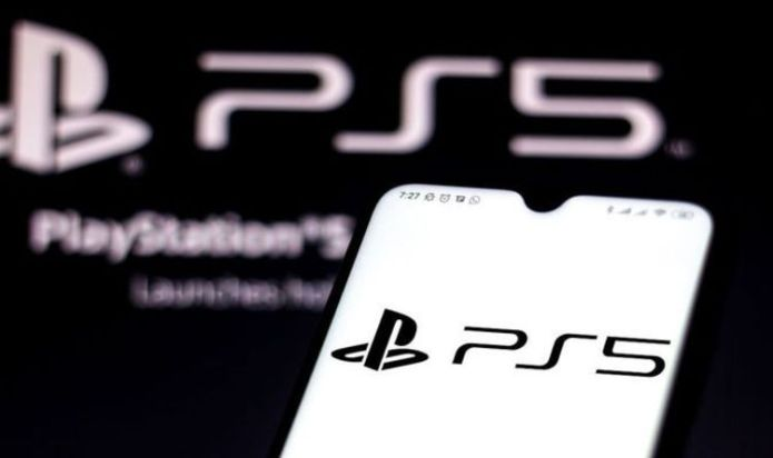 PS5 UK stock live alerts, dates, timings for GAME, Currys, Very, Amazon and Argos restocks