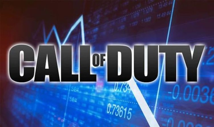 Call of Duty servers down: Status update for latest Black Ops Cold War, Warzone outage