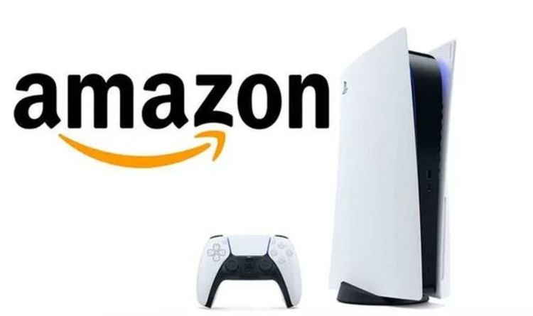 Amazon PS5 restock: Surprise PlayStation stock drop coming soon?