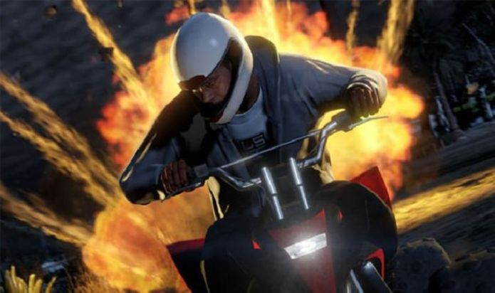 GTA 6 trailer and map craze spreads after release update from Rockstar parent company