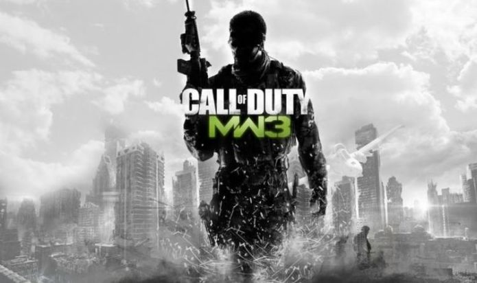 Call of Duty 2021: Activision planning big Modern Warfare 3 surprise?