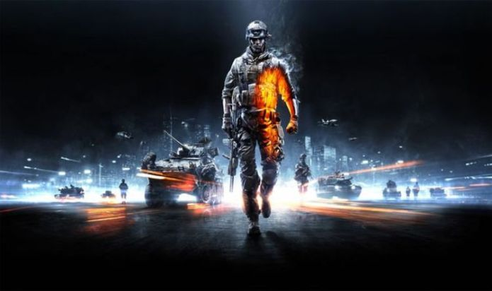 Battlefield 6: How long until the big reveal?