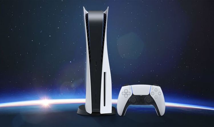 PS5 stock update: GAME, Currys, Very, John Lewis, Amazon and EE latest