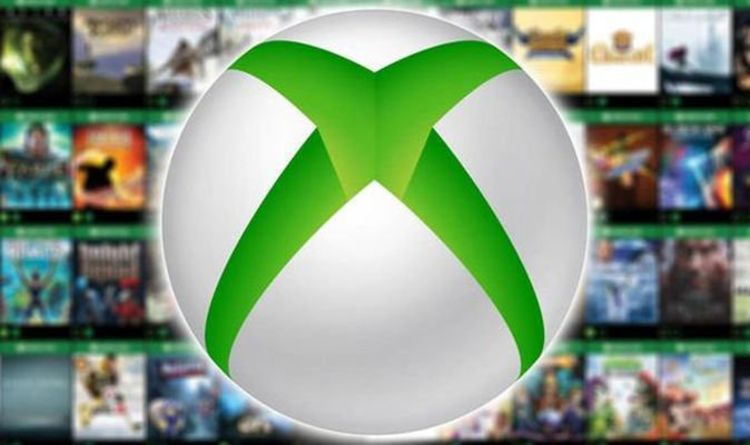 Xbox Live DOWN: Server status latest as Xbox Series X Network issues hit