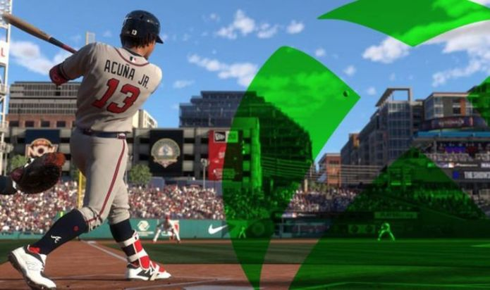 Xbox Series X vs PS5: Sony developed MLB The Show 21 heads to Game Pass on Day One