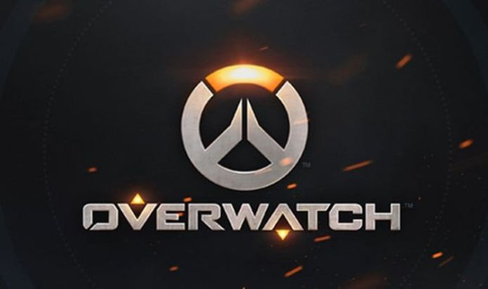 Overwatch Archives 2021: When is the Archives event start time in Overwatch?