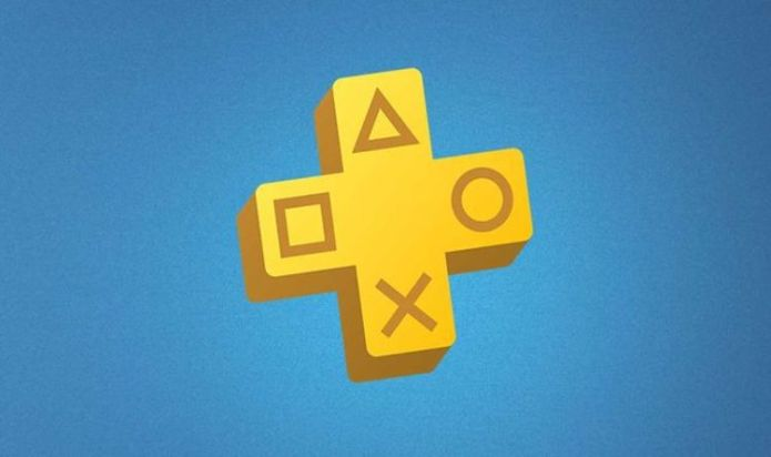 PS Plus free games NEWS: Great update for disappointed PS4 and PS5 April subscribers