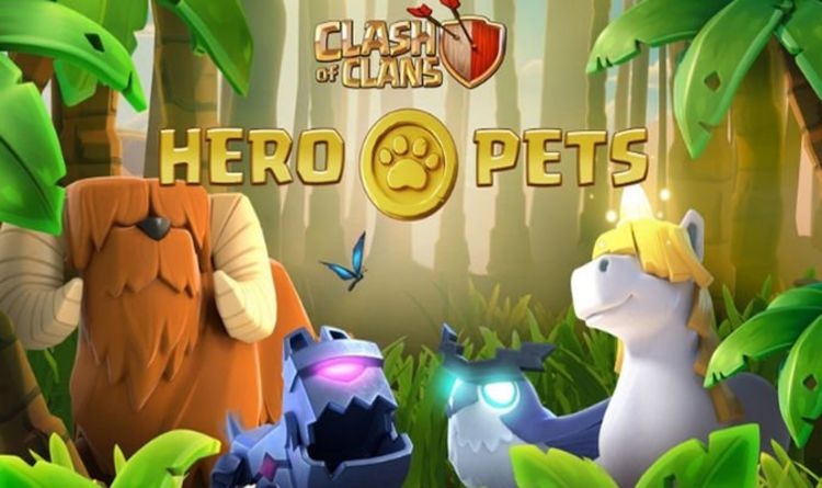 Clash of Clans update: When is new Clash of Clans update and Town Hall 14 out?