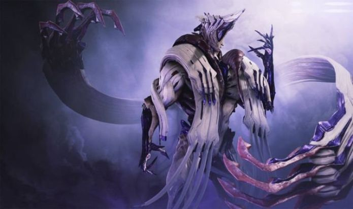 Warframe update 30: Tempestarii release date arrives with PS4 and Xbox patch