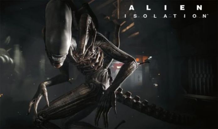 Alien Isolation FREE on Epic Games Store: Download now before it's too late