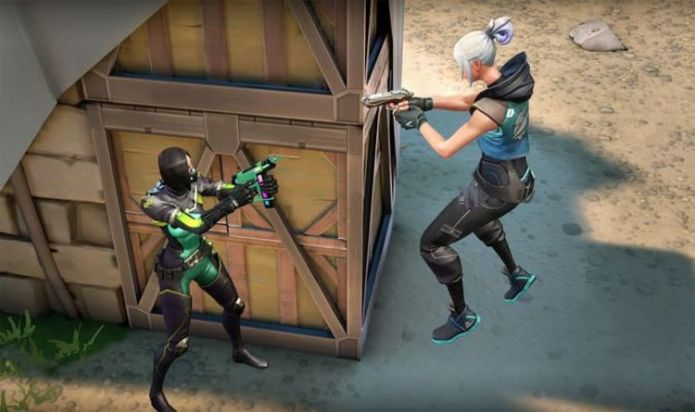 Valorant Act 3 release time news: When is Battle Pass and map update out?