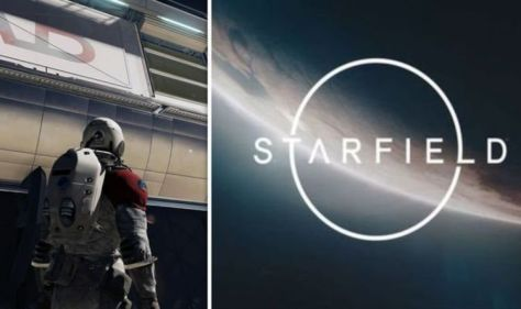 Starfield release date delay: Bethesda game skipping 2021 launch and E3?