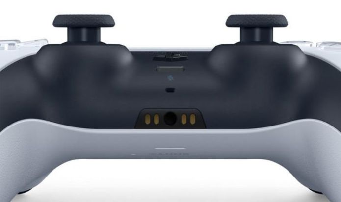 PS5 stock UK: Shopto, Very and Amazon PS5 restock drops revealed