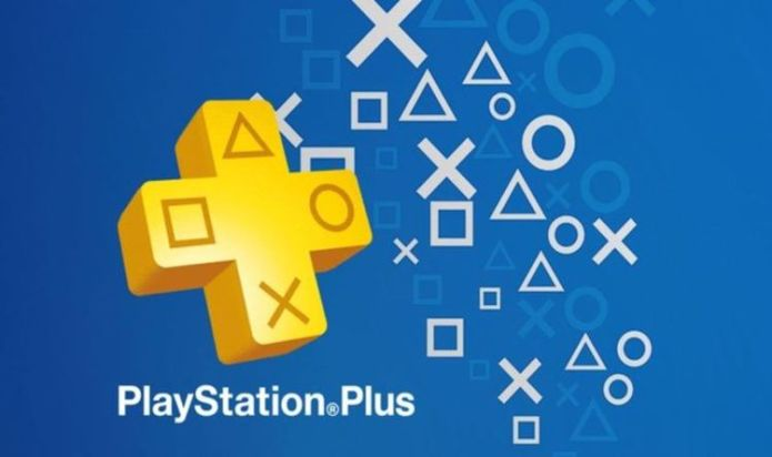 PS Plus June 2021 free PS4, PS5 games reveal: Great news for PlayStation Plus subscribers