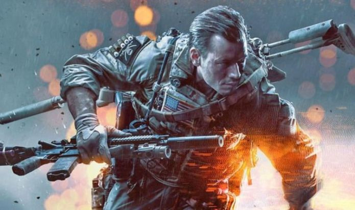 Can't wait for Battlefield 6? Latest Amazon Prime Gaming freebie will come in handy