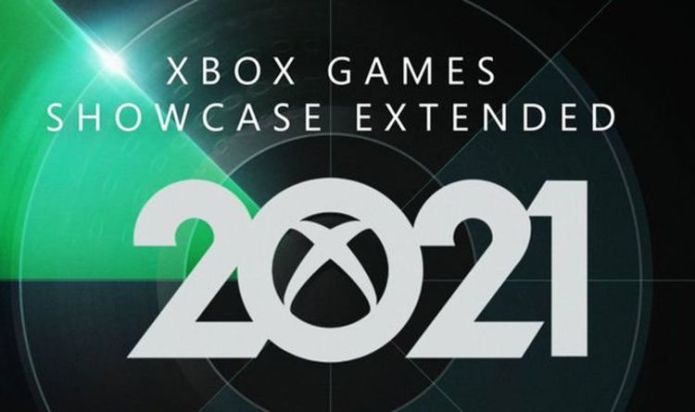 Xbox Games Showcase Extended 2021: Start time, live stream, Hellblade 2 update