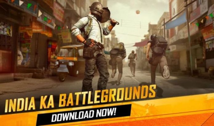 PUBG Mobile UPDATE: Battlegrounds Mobile makes surprise return to biggest market