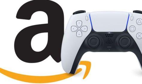 PS5 June restock bonanza set to continue with Amazon UK stock drop