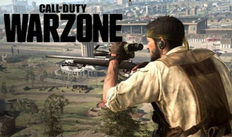 Call of Duty Warzone delayed UPDATE patch notes: New changes added on PlayStation and Xbox