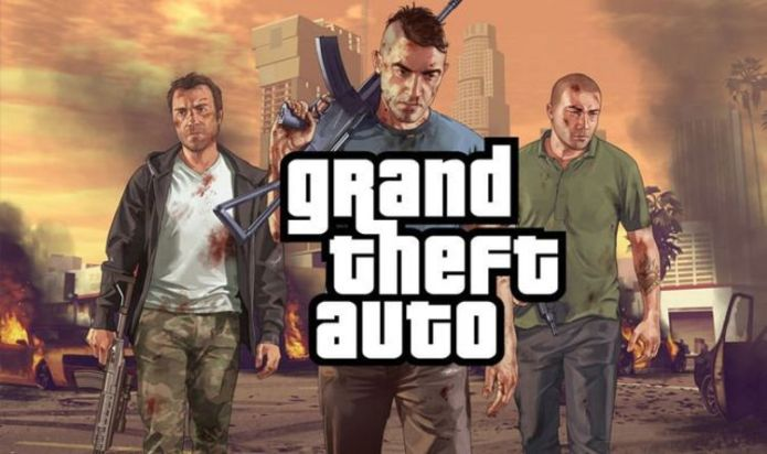 GTA 6 could be getting the worst possible competition on PS5, Xbox Series X