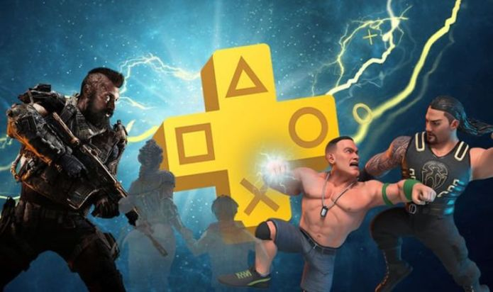 PS Plus July 2021 free PS4 and PS5 games release time, last chance WARNING and deals