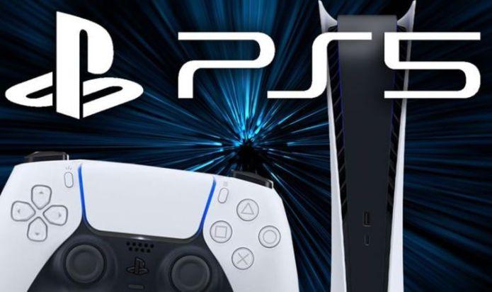 PS5 UK restock live updates for GAME, Very, AO, Smyths, John Lewis, ASDA, plus Amazon NEWS