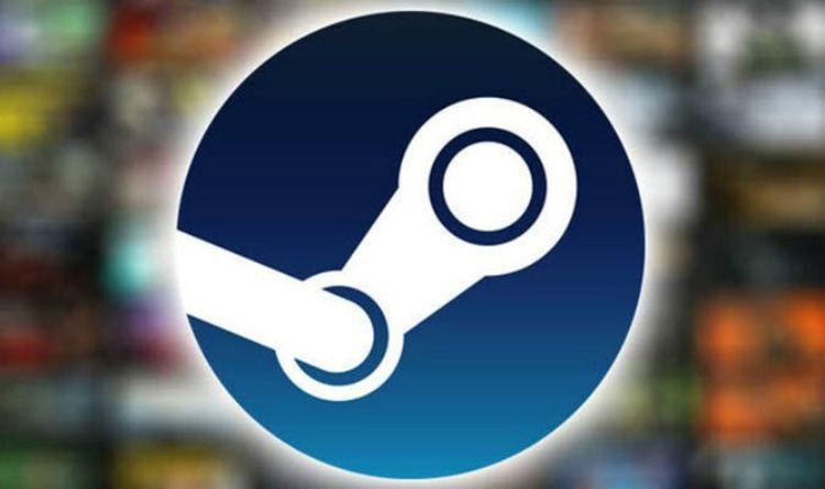 , Steam servers down: Latest Valve status reports, The Evepost BBC News
