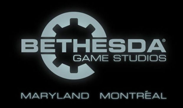Bethesda news: Prey release date, Fallout 4 franchise expansion, Dishonored 2 update