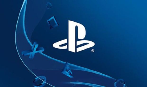 PSN STATUS: PlayStation Network and Ubisoft UPlay servers OFFLINE