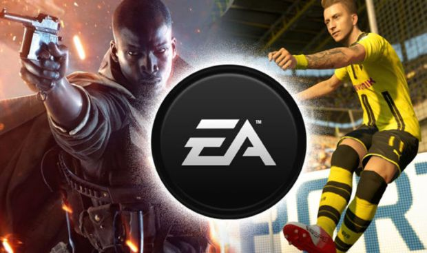EA servers DOWN: Battlefield 1, FIFA 17 players can't connect as EA goes offline