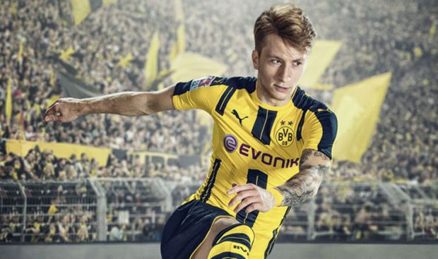 FIFA 17 Winter Upgrades release date UPDATE: First stat boosts DELAYED
