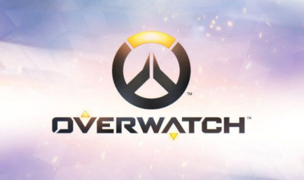 Overwatch Season 3 end date: Jeff Kaplan explains final week of competition