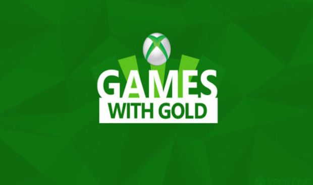 Xbox Games with Gold March 2017 UPDATE: Microsoft free games lineup gets a refresh