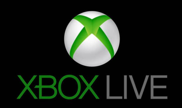 Xbox Live down - Xbox One owners experiencing sign in issues and server problems