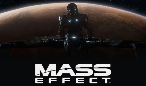 Mass Andromeda Review scores: Fans have their say on PS4, Xbox One and PC release