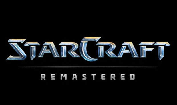 StarCraft Remastered: Release date and Price still a mystery as Blizzard confirm 4K