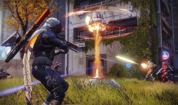 Mass Effect Andromeda Review Scores BioWares Worst RPG