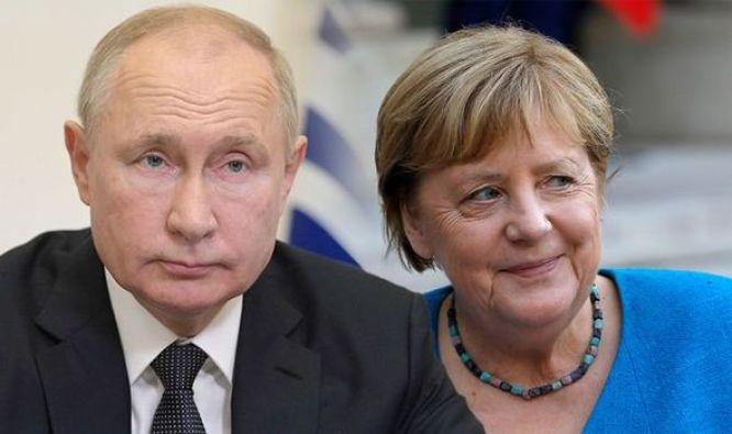 https://i2.wp.com/cdn.images.express.co.uk/img/dynamic/151/590x/Vladimir-Putin-Angela-Merkel-Nord-Stream-2-1492591.jpg?resize=666%2C395&ssl=1