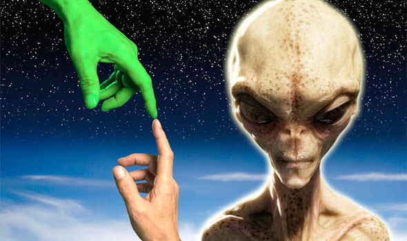 Life Proof Alien Best