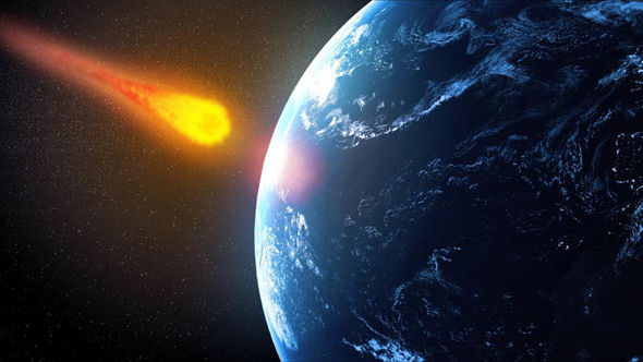 Image result for asteroid