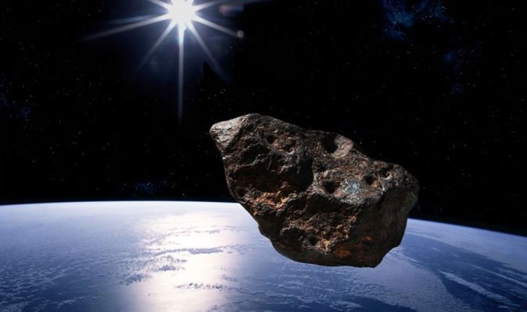 Photo of Asteroid collision with Earth dominated out by NASA – hours later, it smashes into Caribean | Science | Information
