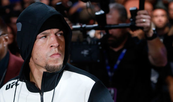 https://i2.wp.com/cdn.images.express.co.uk/img/dynamic/167/590x/Nate-Diaz-914528.jpg?w=1060&ssl=1