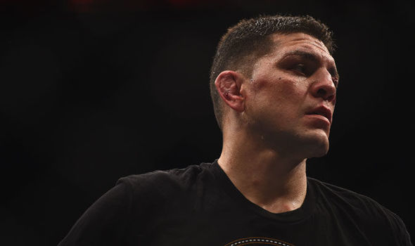 https://i2.wp.com/cdn.images.express.co.uk/img/dynamic/167/590x/UFC-News-Conor-McGregor-Nick-Diaz-924104.jpg?w=696&ssl=1