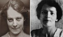 The Last Czars: Was Princess Anastasia found in Berlin in 1920 the REAL Romanov daughter? 1154544 1
