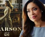 Pearson TV series: Who is in the cast of Suits spin-off series Pearson? 1154683 1
