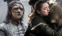 Sport of Thrones: Arya Stark will not die west of Westeros – her destiny revealed in massive clue 1192713 1