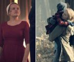 The Handmaid's Story season four: June's trauma foreshadowed in Gilead clue everybody missed 1203636 1