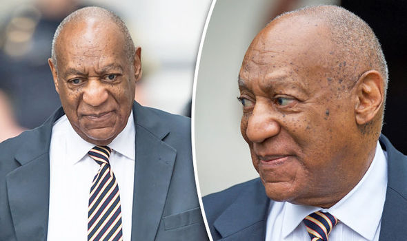 Cosby Fall Of An American Icon documentary to reveal extraordinary story of accusations